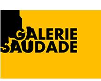 Galerie Saudade